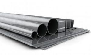 Almacenes de acero inoxidable acinesgon - Pletina de acero ...